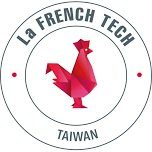FrenchTechTaiwan